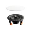 DALI Phantom E60 Hi-Fi zvočnik (1 kos)