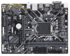 MB GIGABYTE B360M HD3 LGA1151 DDR4 M-ATX