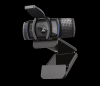 LOGITECH C920S spletna kamera