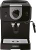 KRUPS Opio XP320830 aparat za kavo