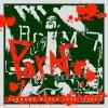 PARAF - SABRANA DJELA 4CD