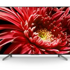 Sony 4K HDR KD55XG8505BAEP Android TV sprejemnik