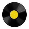 SMITH P.- LP/RADIO ETHIOPIA
