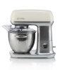 GORENJE MMC1000RL 1000 W kuhinjski robot
