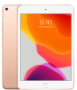 APPLE iPad mini 5 WI-FI 64GB - GOLD tablični računalnik