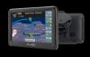 MIO PILOT15LM FEU navigacija