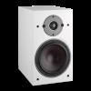 DALI Oberon 3 Hi-Fi zvočnik (1 kos)