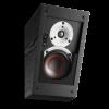 DALI Alteco C-1 Black Ash Hi-Fi zvočnik (1 kos)