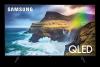 Samsung 4K UHD QE55Q70RATXXH Smart TV sprejemnik