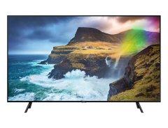 Samsung QLED 4K UHD QE65Q70RATXXH Smart TV sprejemnik