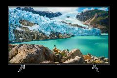 Samsung 4K UHD UE75RU7172UXXH Smart TV sprejemnik