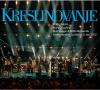 KRESLIN V.- KRESLINOVANJE2CD