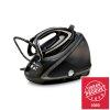 Tefal Pro Express Ultimate GV9620E0 parna postaja