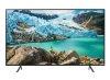 Samsung 4K UHD UE50RU7172UXXH Smart TV sprejemnik