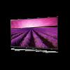 LG 4K UHD Nano Cell  55SM8200PLA TV sprejemnik