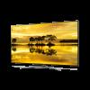 LG 4K UHD Nano Cell 55SM9010PLA TV sprejemnik