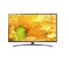 LG 4K IPS UHD 49UM7400PLB TV sprejemnik