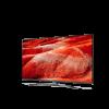 LG 4K UHD 50UM7600PLB TV sprejemnik