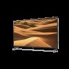 LG 4K UHD 49UM7100PLB TV sprejemnik