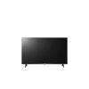 LG  FHD 43LM6300PLA Smart TV sprejemnik