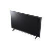 32LM550BPLB HD TV LG