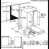 EEC87300L POM. STROJ ELECTROLUX