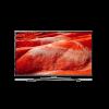 55UM7660PLA UHD 4K TV LG