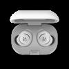 BANG&OLUFSEN EARPHONES E8 2.0 MOTION WHITE