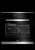 Beko BIRT25400XPS Vgradna pirolitična pečica