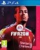 FIFA 20 DLX PRE PS4