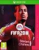 FIFA 20 DLX PRE XBOX ONE