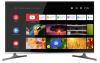 Tesla LED LCD 43S903SUS Android 4K TV sprejemnik