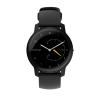 WITHINGS MOVE - BLACK / Y YELLOW