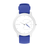 Withings Move White / B Blue pametna ura