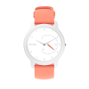 Withings Move White / C Coral pametna ura