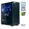 PCX EXIES E1 I7-9700K 16GB/500GB+2TB/RTX2060