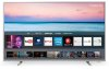 PHILIPS 4K UHD 55PUS6554/12 Smart TV sprejemnik