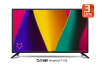 32DLE188 ANDROID TV FOX