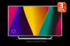 FOX DLED 50DLE888 Android TV sprejemnik