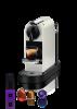 Nespresso CitiZ kavni aparat bel