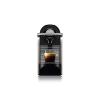NESPRESSO PIXIE TITAN aparat za kavo