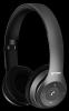 XPLORE XP5909 BT FM/SD brezžične slušalke sive