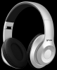 XPLORE XP5910 BT FM/SD brezžične slušalke sive