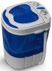Adler AD8051 Mini pralni stroj