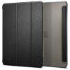 SPIGEN 11'' črna mapa iPad Pro
