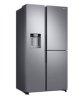 Samsung RS68N8671SL/EF ameriški hladilnik