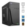 PCPLUS FAMILY G5400 4GB/240GB