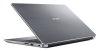 SWIFT3 SF314-54-P5CD FHD ACER 4417U/4G/128G/W10