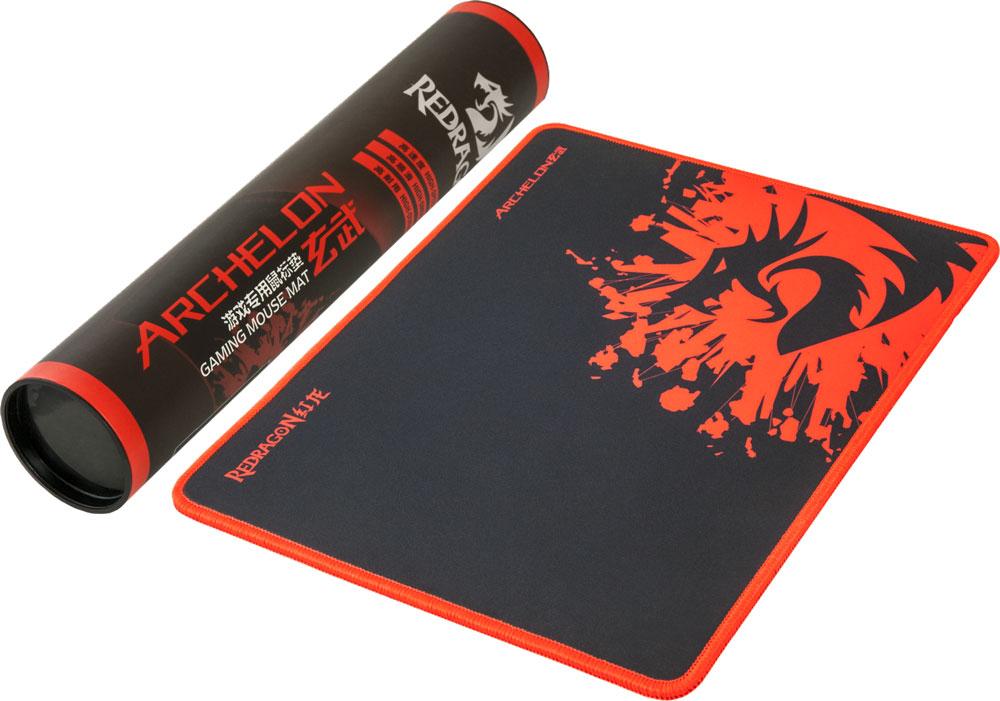 https://www.bigbang.si/upload/catalog/product/621730/gaming-podloga-za-misko-archelon-m-box-38844_5de8e425a2fb6.jpg