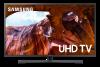 Samsung 4K UHD UE55RU7402UXXH Smart TV sprejemnik